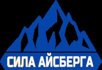 """ООО """"ЗАКОН"""""""